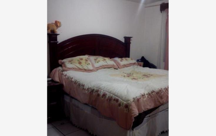 Foto de casa en venta en  2635, morelos, saltillo, coahuila de zaragoza, 899127 No. 05