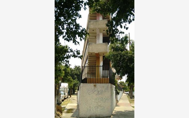 Foto de edificio en venta en  2637, jardines de la cruz 2a. sección, guadalajara, jalisco, 1906512 No. 04