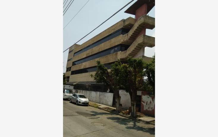 Foto de edificio en venta en  2637, jardines de la cruz 2a. sección, guadalajara, jalisco, 1906512 No. 05