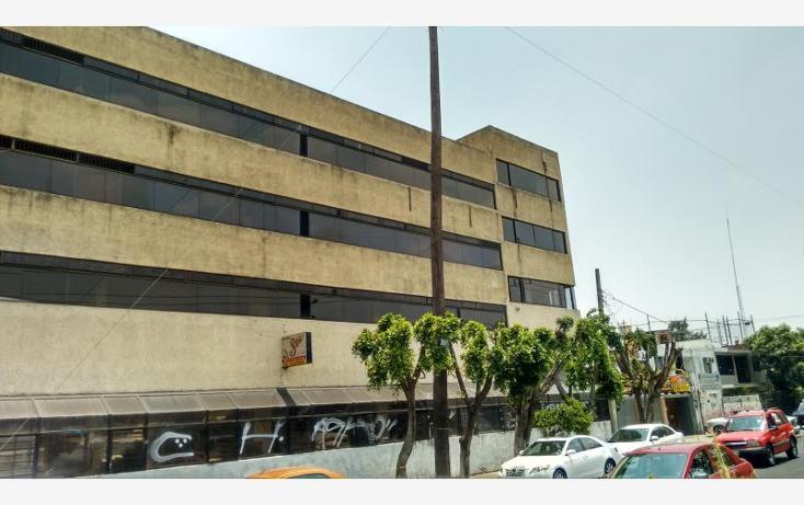 Foto de edificio en venta en  2637, jardines de la cruz 2a. sección, guadalajara, jalisco, 1906512 No. 07