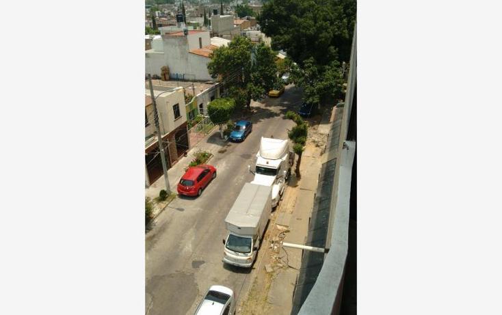 Foto de edificio en venta en  2637, jardines de la cruz 2a. sección, guadalajara, jalisco, 1906512 No. 13