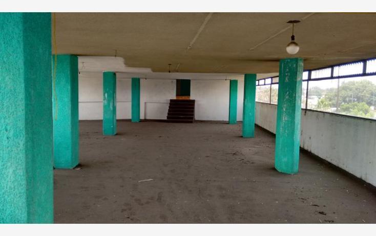 Foto de edificio en venta en  2637, jardines de la cruz 2a. sección, guadalajara, jalisco, 1906512 No. 21