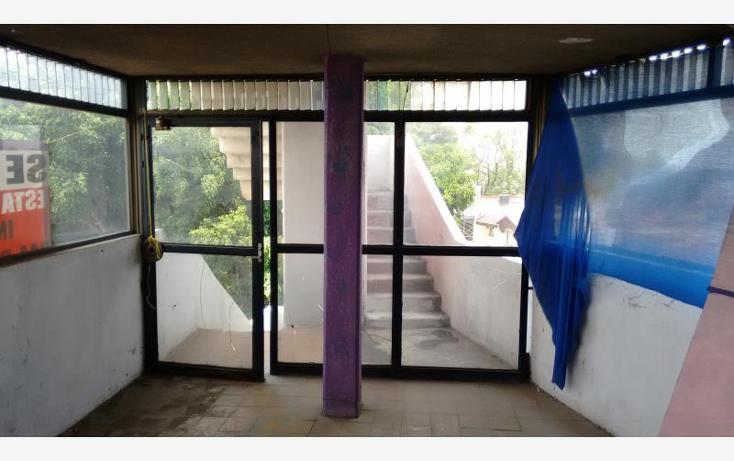 Foto de edificio en venta en  2637, jardines de la cruz 2a. sección, guadalajara, jalisco, 1906512 No. 23