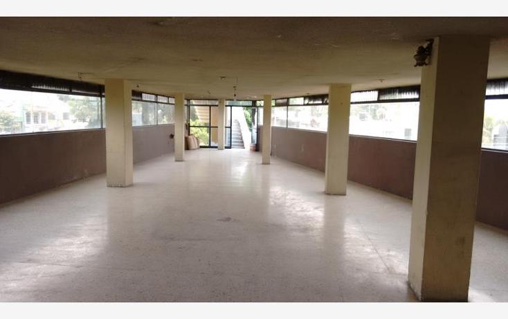Foto de edificio en venta en  2637, jardines de la cruz 2a. sección, guadalajara, jalisco, 1906512 No. 30