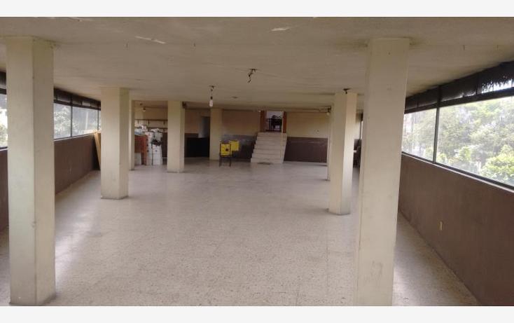 Foto de edificio en venta en  2637, jardines de la cruz 2a. sección, guadalajara, jalisco, 1906512 No. 34