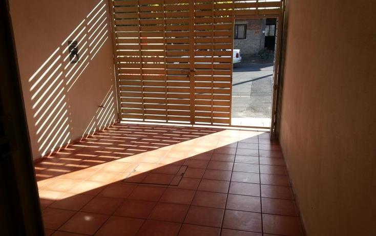 Foto de casa en venta en  264, solidaridad, villa de ?lvarez, colima, 374688 No. 03