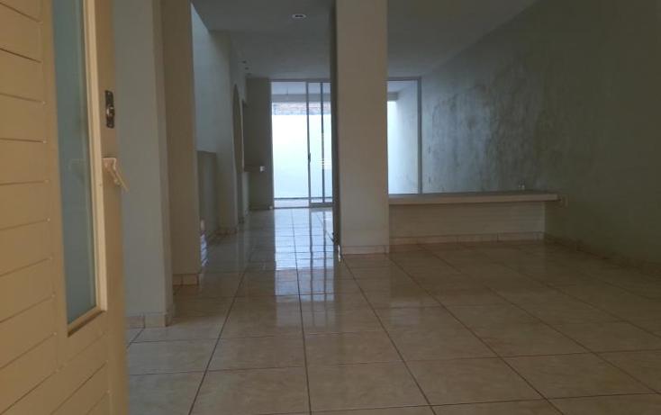 Foto de casa en venta en  264, solidaridad, villa de ?lvarez, colima, 374688 No. 04