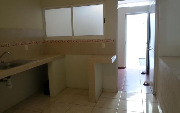 Foto de casa en venta en  264, solidaridad, villa de ?lvarez, colima, 374688 No. 05