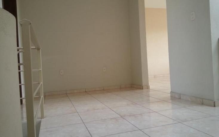 Foto de casa en venta en  264, solidaridad, villa de ?lvarez, colima, 374688 No. 10