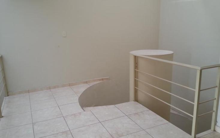 Foto de casa en venta en  264, solidaridad, villa de ?lvarez, colima, 374688 No. 11