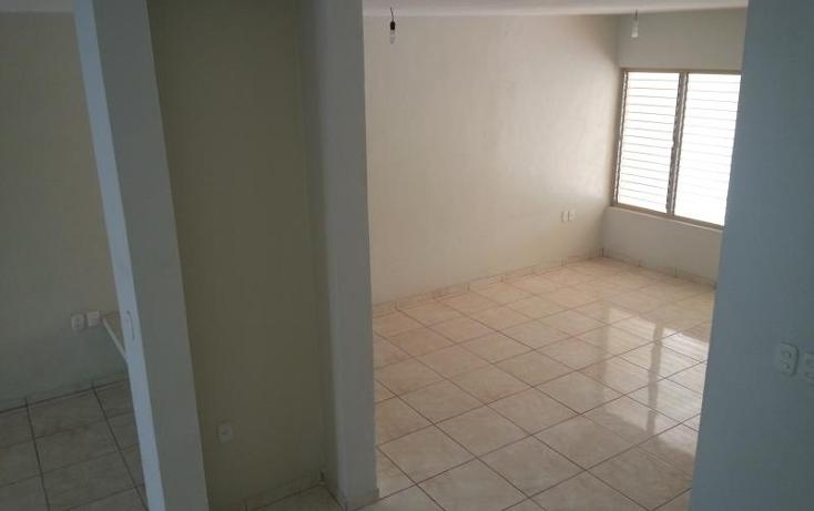 Foto de casa en venta en  264, solidaridad, villa de ?lvarez, colima, 374688 No. 12