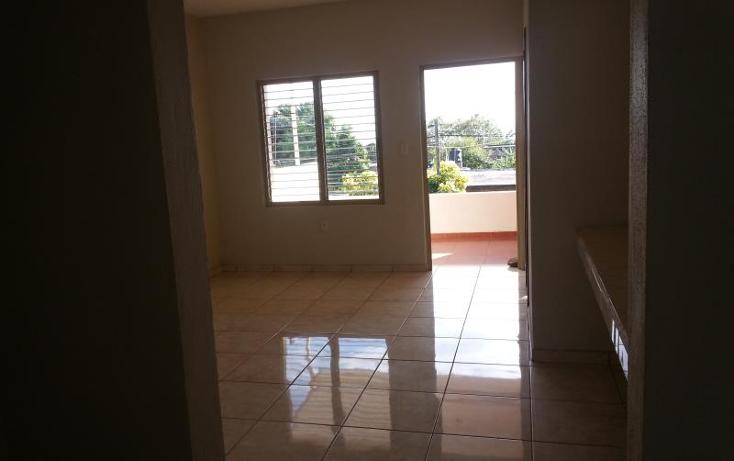 Foto de casa en venta en  264, solidaridad, villa de ?lvarez, colima, 374688 No. 13