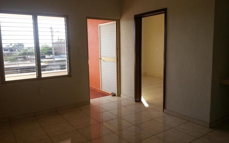 Foto de casa en venta en  264, solidaridad, villa de ?lvarez, colima, 374688 No. 16