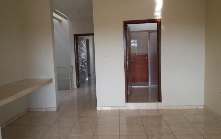 Foto de casa en venta en  264, solidaridad, villa de ?lvarez, colima, 374688 No. 18