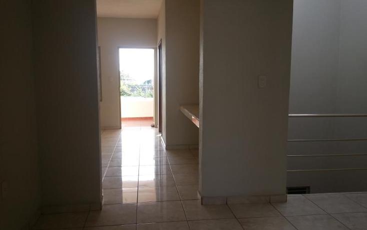 Foto de casa en venta en  264, solidaridad, villa de ?lvarez, colima, 374688 No. 20
