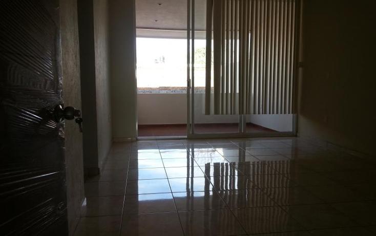 Foto de casa en venta en  264, solidaridad, villa de ?lvarez, colima, 374688 No. 22