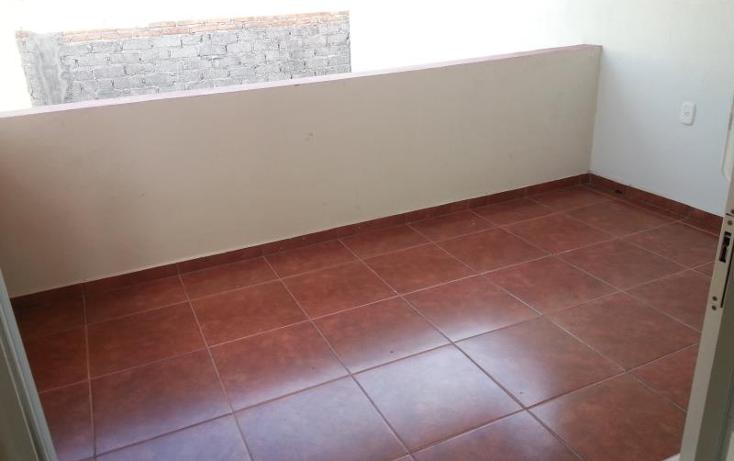 Foto de casa en venta en  264, solidaridad, villa de ?lvarez, colima, 374688 No. 25