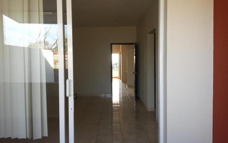 Foto de casa en venta en  264, solidaridad, villa de ?lvarez, colima, 374688 No. 28