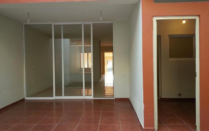 Foto de casa en venta en  264, solidaridad, villa de ?lvarez, colima, 374688 No. 34
