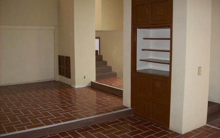 Foto de casa en renta en  2642, bosques de la victoria, guadalajara, jalisco, 2671141 No. 02