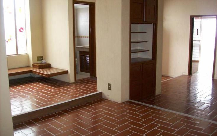 Foto de casa en renta en  2642, bosques de la victoria, guadalajara, jalisco, 2671141 No. 03