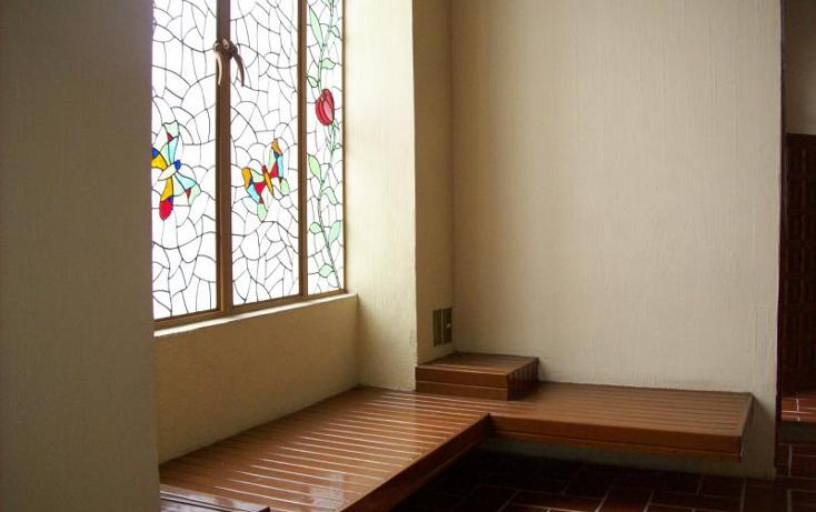 Foto de casa en renta en  2642, bosques de la victoria, guadalajara, jalisco, 2671141 No. 06