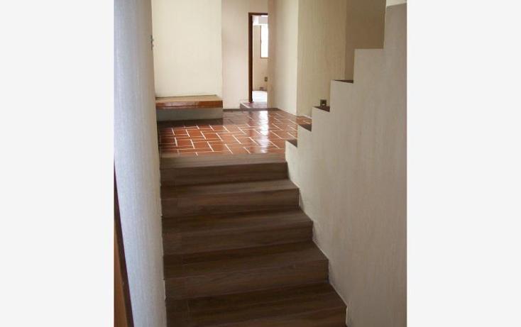 Foto de casa en renta en  2642, bosques de la victoria, guadalajara, jalisco, 2671141 No. 07