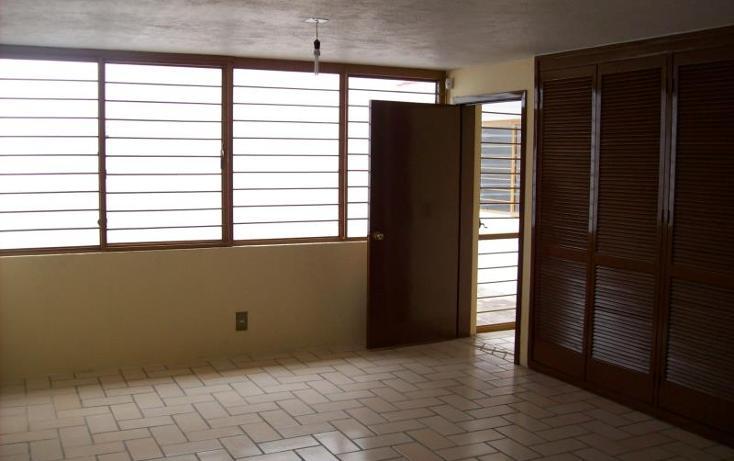 Foto de casa en renta en  2642, bosques de la victoria, guadalajara, jalisco, 2671141 No. 15