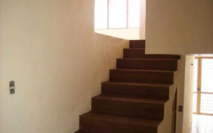 Foto de casa en renta en  2642, bosques de la victoria, guadalajara, jalisco, 2671141 No. 16