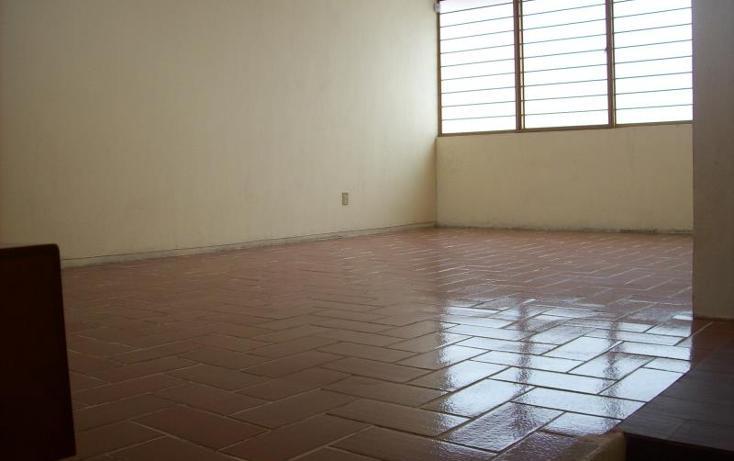 Foto de casa en renta en  2642, bosques de la victoria, guadalajara, jalisco, 2671141 No. 17