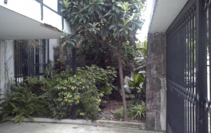 Foto de casa en renta en  2646, jardines del bosque centro, guadalajara, jalisco, 2678949 No. 04
