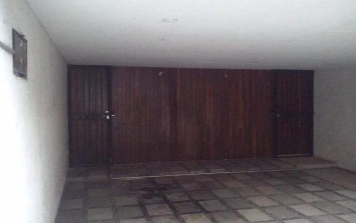 Foto de casa en renta en  2646, jardines del bosque centro, guadalajara, jalisco, 2678949 No. 05