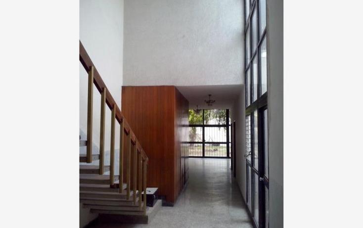 Foto de casa en renta en  2646, jardines del bosque centro, guadalajara, jalisco, 2678949 No. 06