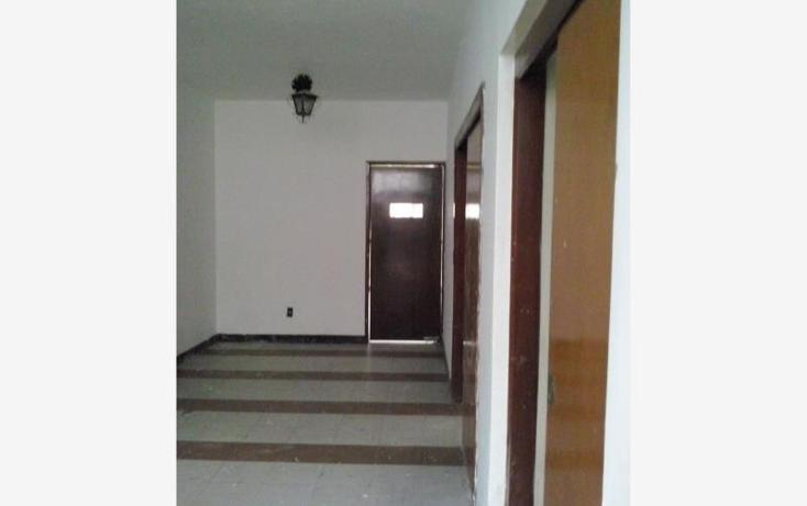 Foto de casa en renta en  2646, jardines del bosque centro, guadalajara, jalisco, 2678949 No. 07