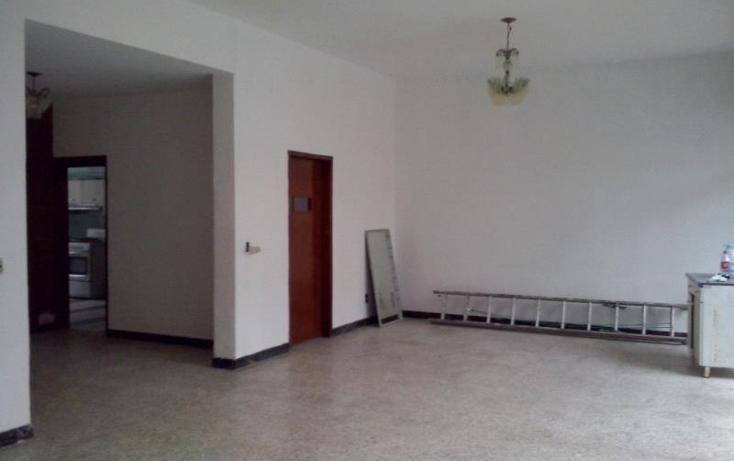 Foto de casa en renta en  2646, jardines del bosque centro, guadalajara, jalisco, 2678949 No. 08