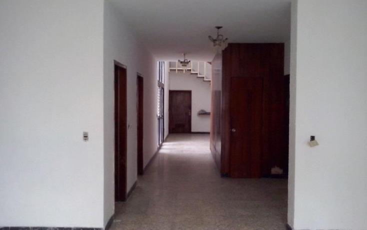 Foto de casa en renta en  2646, jardines del bosque centro, guadalajara, jalisco, 2678949 No. 09
