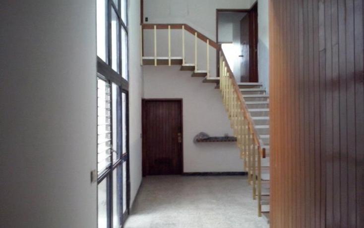 Foto de casa en renta en  2646, jardines del bosque centro, guadalajara, jalisco, 2678949 No. 10