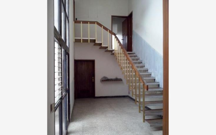 Foto de casa en renta en  2646, jardines del bosque centro, guadalajara, jalisco, 2678949 No. 11