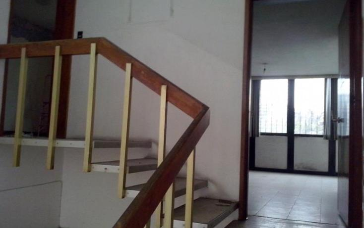 Foto de casa en renta en  2646, jardines del bosque centro, guadalajara, jalisco, 2678949 No. 12