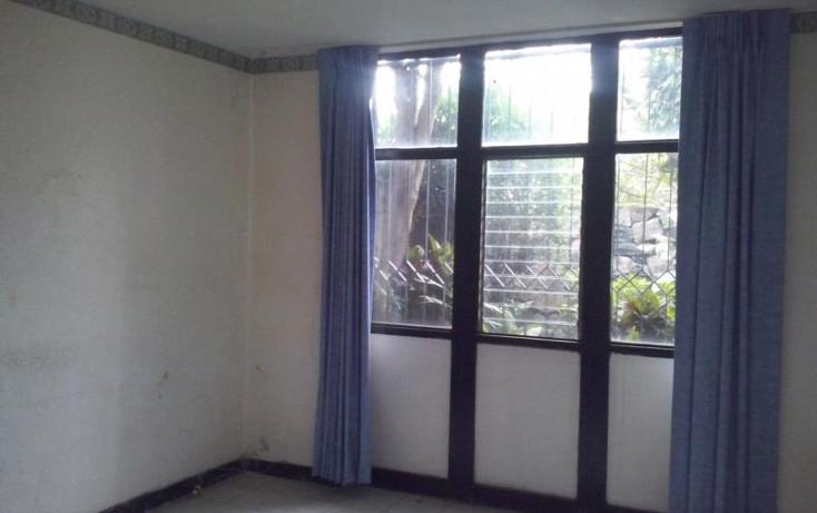 Foto de casa en renta en  2646, jardines del bosque centro, guadalajara, jalisco, 2678949 No. 13