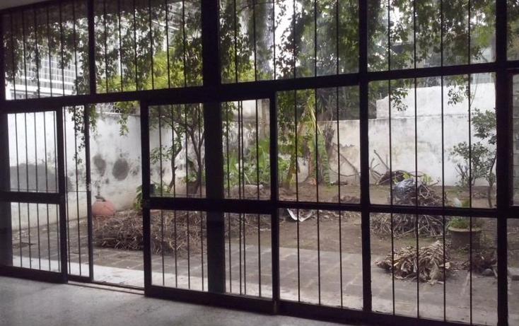 Foto de casa en renta en  2646, jardines del bosque centro, guadalajara, jalisco, 2678949 No. 15
