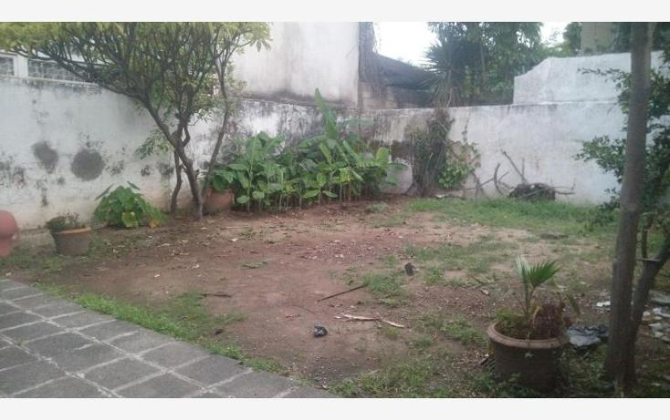 Foto de casa en renta en  2646, jardines del bosque centro, guadalajara, jalisco, 2678949 No. 16
