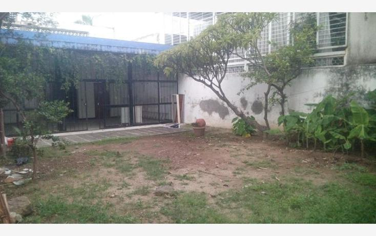 Foto de casa en renta en  2646, jardines del bosque centro, guadalajara, jalisco, 2678949 No. 17