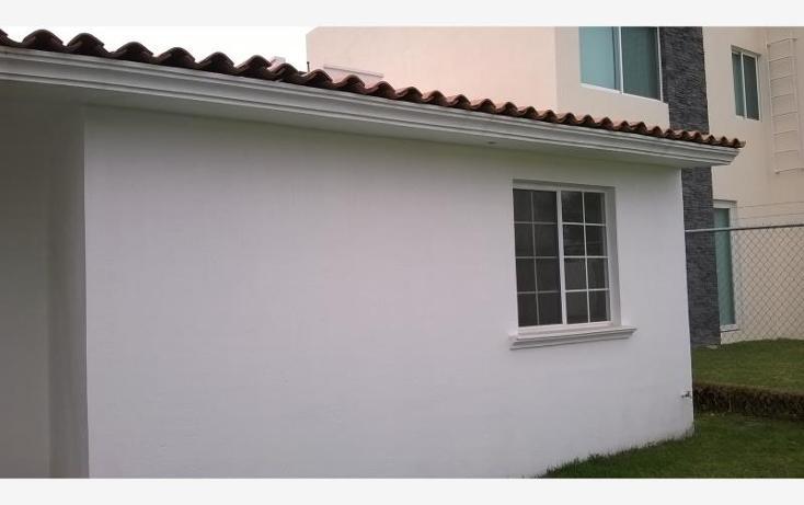 Foto de casa en venta en  2647, residencial haciendas de tequisquiapan, tequisquiapan, querétaro, 1609590 No. 04