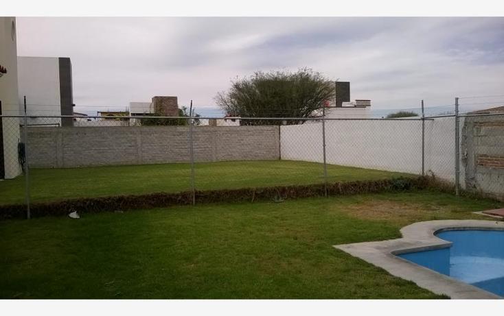 Foto de casa en venta en  2647, residencial haciendas de tequisquiapan, tequisquiapan, querétaro, 1609590 No. 05