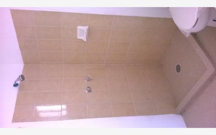 Foto de casa en venta en  2647, residencial haciendas de tequisquiapan, tequisquiapan, querétaro, 1609590 No. 06