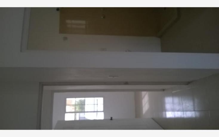 Foto de casa en venta en  2647, residencial haciendas de tequisquiapan, tequisquiapan, querétaro, 1609590 No. 08
