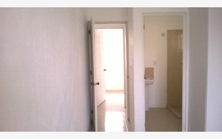 Foto de casa en venta en  2647, residencial haciendas de tequisquiapan, tequisquiapan, querétaro, 1609590 No. 09