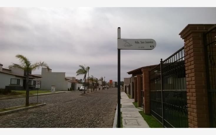 Foto de casa en venta en  2647, residencial haciendas de tequisquiapan, tequisquiapan, querétaro, 1609590 No. 10