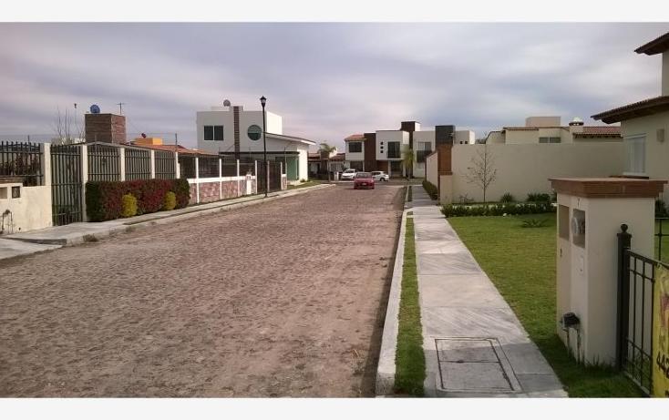 Foto de casa en venta en  2647, residencial haciendas de tequisquiapan, tequisquiapan, querétaro, 1609590 No. 11
